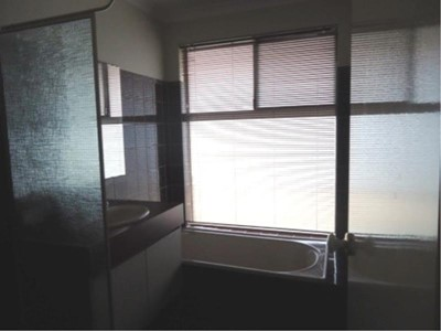 Property for rent in Munster : Southside Realty