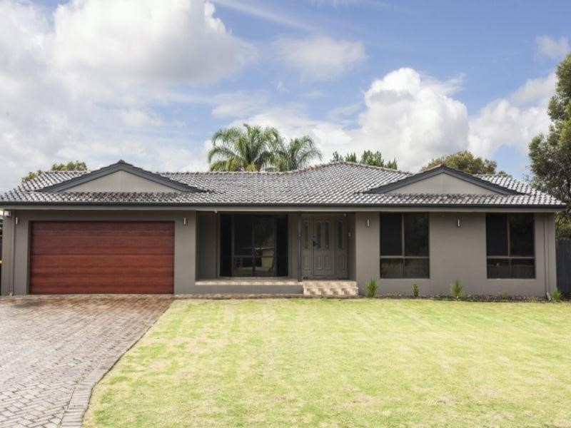 Property for rent in Kingsley