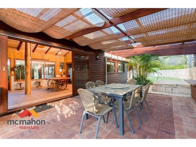 Property for sale in Quindalup : McMahon Real Estate