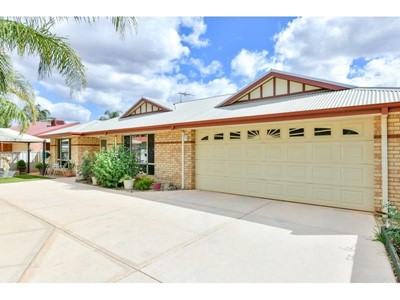 Property for sale in West Lamington