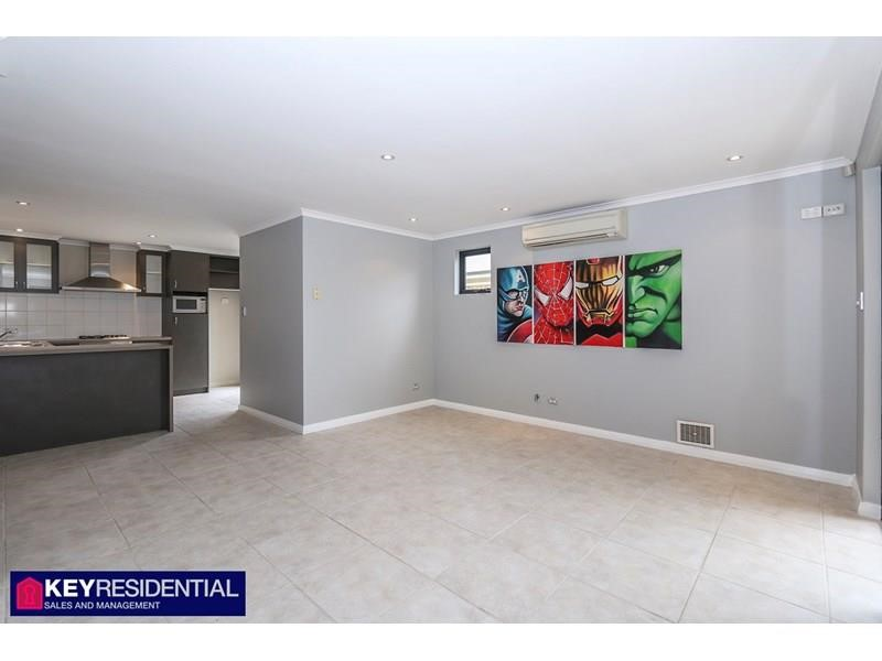 Property for rent in Karrinyup : Key Residential