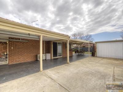 Property for sale in Kenwick : Porter Matthews Metro Real Estate