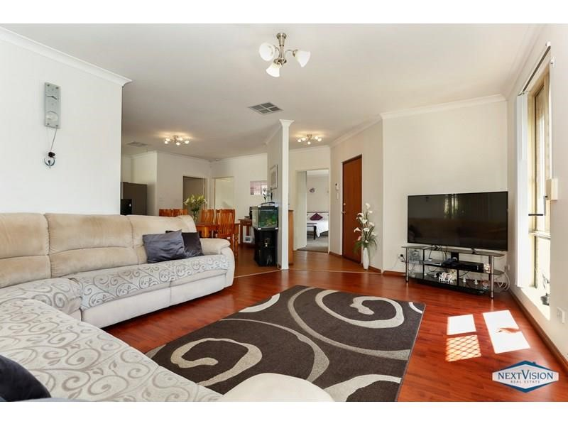 Property for sale in Huntingdale