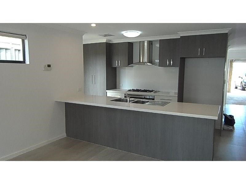 Property for rent in Harrisdale : Star Realty Thornlie