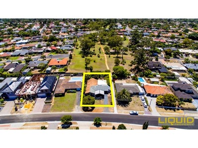 Property for sale in Warwick : http://www.liquidproperty.net.au/
