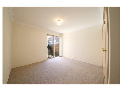 Property for rent in Scarborough : West Coast Real Estate
