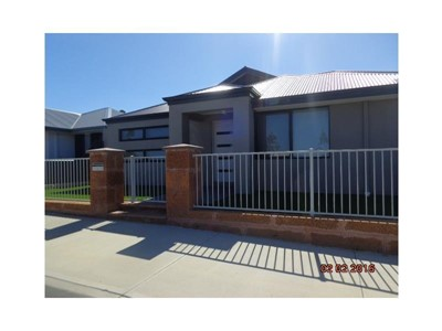 Property CURRENT in Banksia Grove