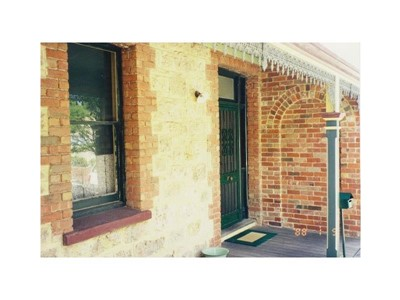 Property for rent in North Fremantle : West Coast Real Estate