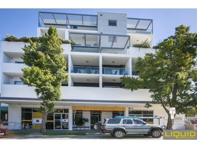 Property for rent in West Leederville : http://www.liquidproperty.net.au/