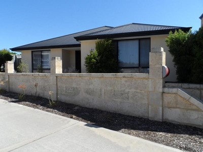 Property for sale in Wellard : Star Realty Thornlie