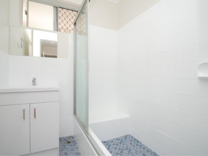 Property for rent in Ferndale