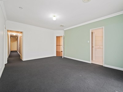Property for rent in Greenmount