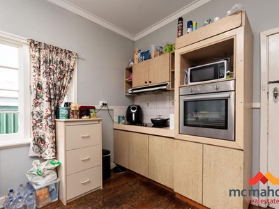 Property for sale in Narrogin : McMahon Real Estate