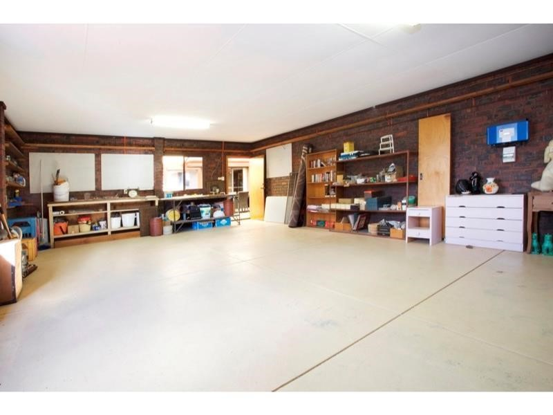 Property for sale in Alexander Heights