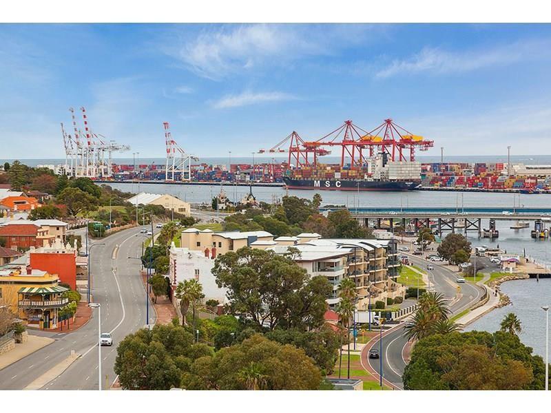 Property for sale in East Fremantle : Next Vision Real Estate