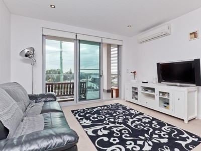 Property for sale in West Perth : Abode Real Estate