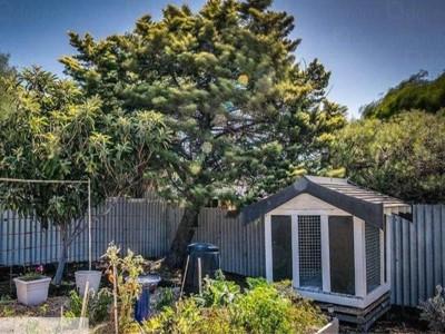 Property for rent in Beldon : Abel Property