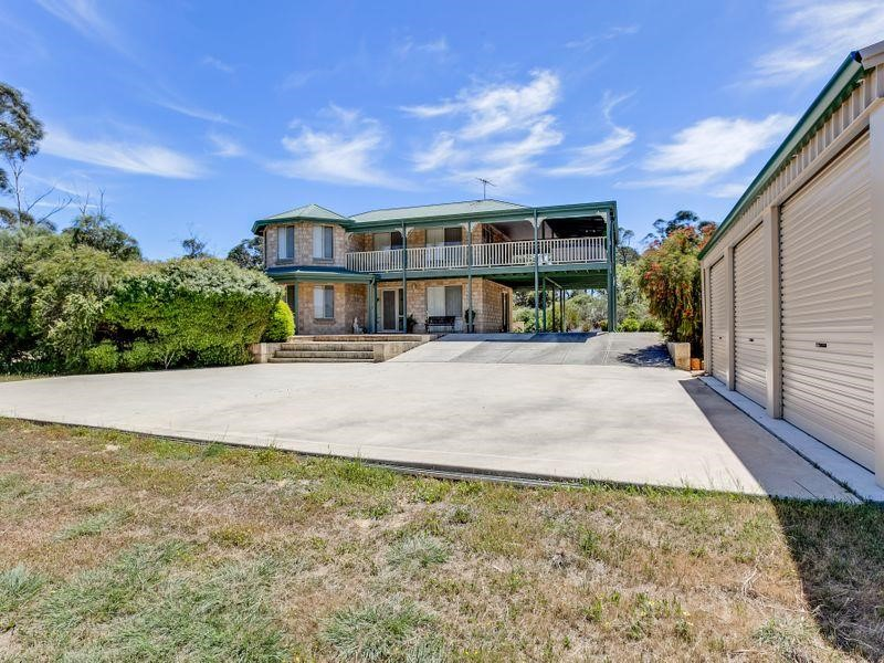Property for sale in Wellard