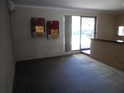 Property for rent in Beckenham : Star Realty Thornlie