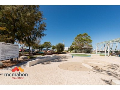 Property for sale in North Coogee : McMahon Real Estate