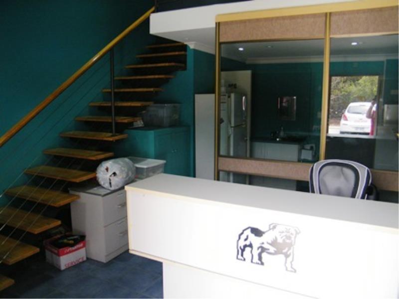 Property for rent in East Rockingham : David Evans Rockingham