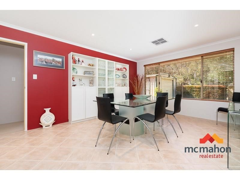 Property for sale in Jane Brook : McMahon Real Estate