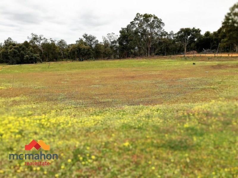 Property for sale in Lower Chittering : McMahon Real Estate
