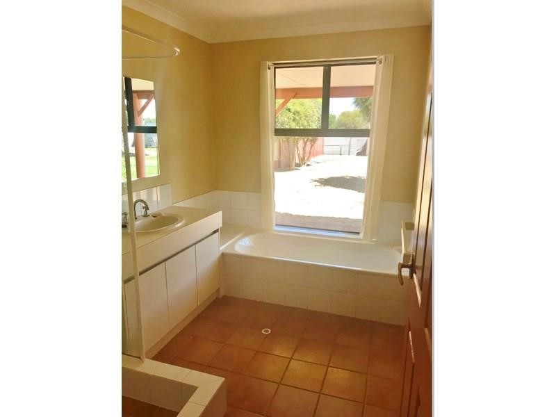 Property for rent in Capel