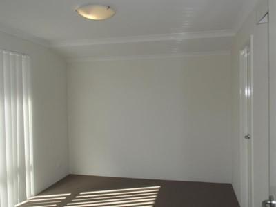 UNIQUE THREE BEDROOM TWO BATHROOM UNIT IN GREAT LOCATION!