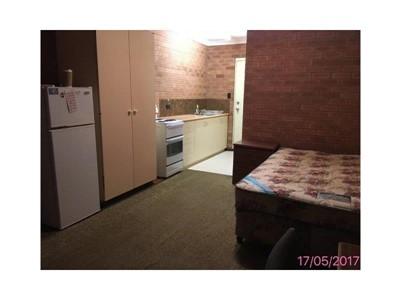 Property for rent in Boulder