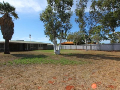 Property for rent in Wickham