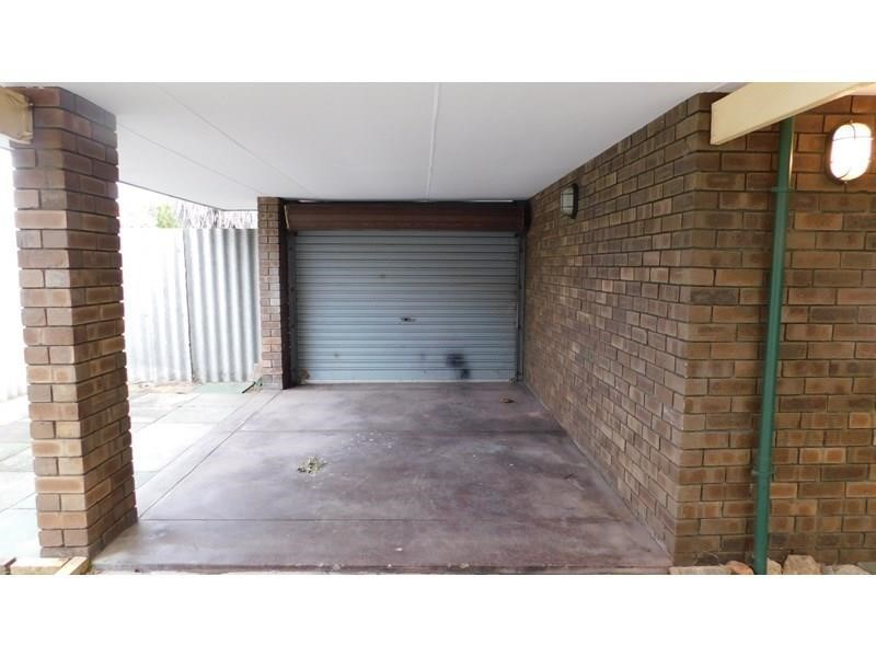 Property for rent in Craigie