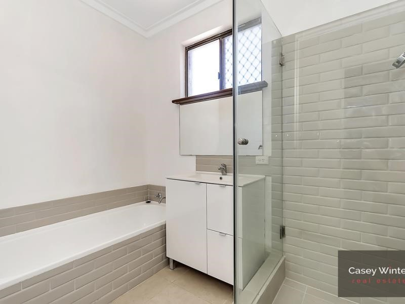 Property for rent in Hillarys