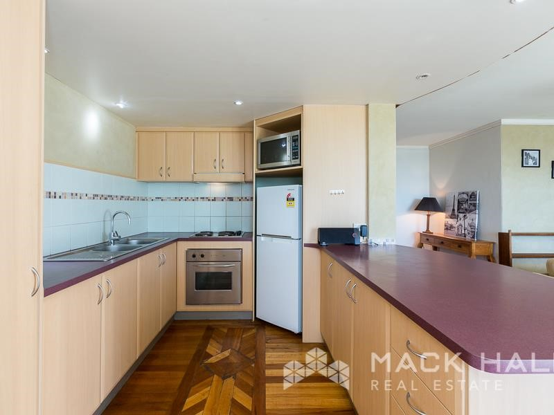 Property for rent in Claremont, 23/20 Dean Street, Natalie ...
