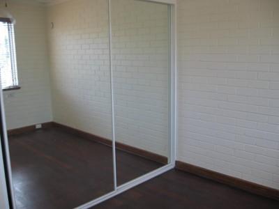 Property for rent in Scarborough : Porter Matthews Metro Real Estate