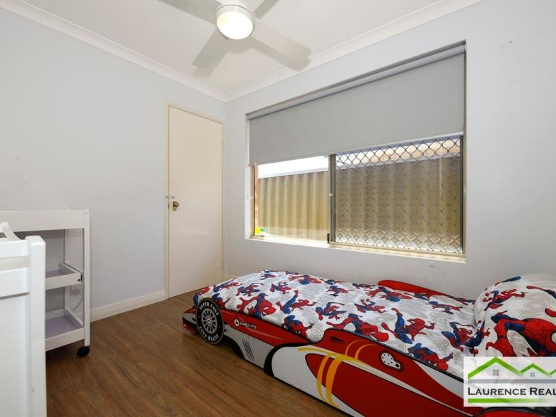 Property for rent in Banksia Grove : Laurence Realty North