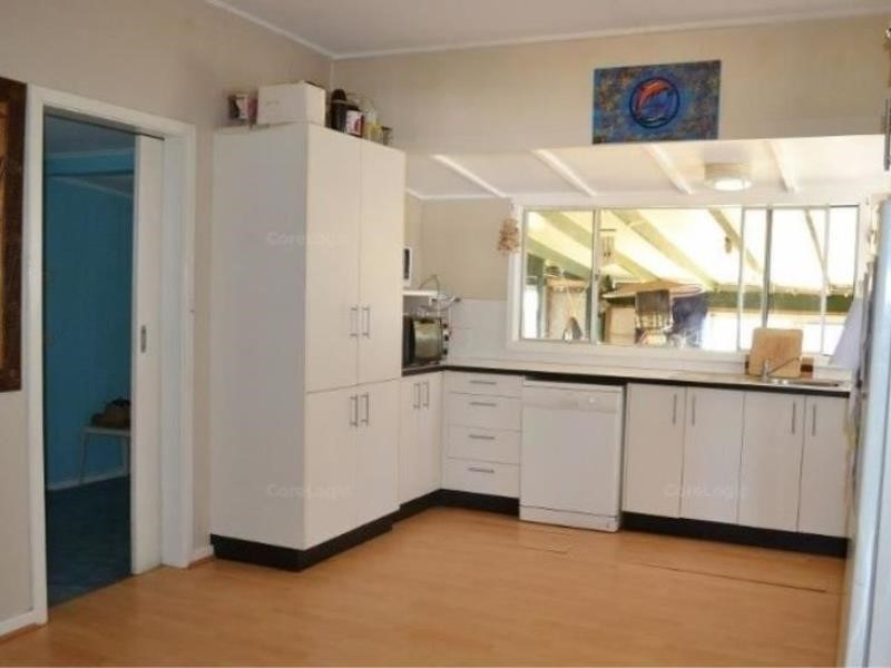 Property for sale in Cunderdin : McMahon Real Estate