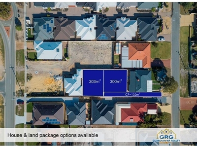Property for sale in East Cannington : Guardian WA Realty