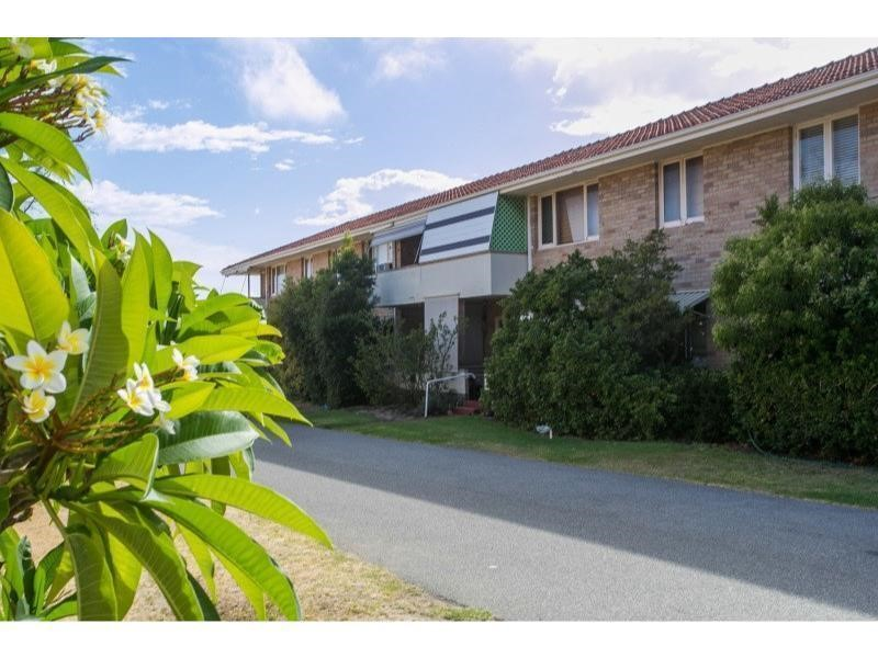 Property for sale in Attadale
