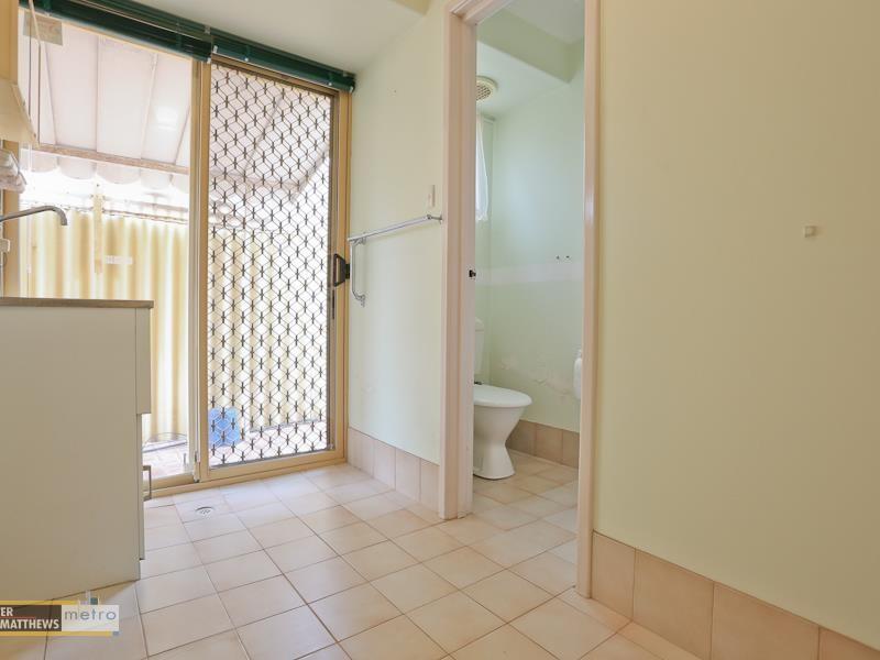 Property for rent in Victoria Park : Porter Matthews Metro Real Estate