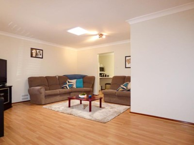 Property for sale in Kalamunda : Brett Johnston Real Estate