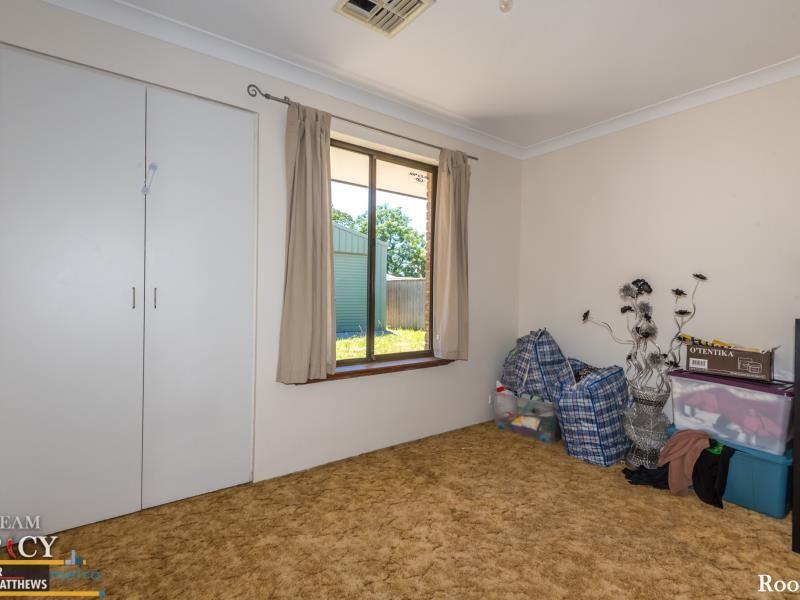 Property for sale in Maddington : Porter Matthews Metro Real Estate