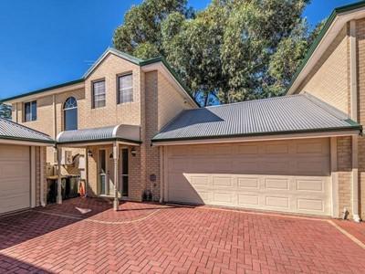 Propertyfor rent in Burswood