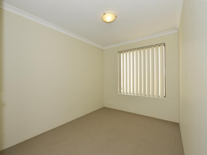 Property for rent in Madeley