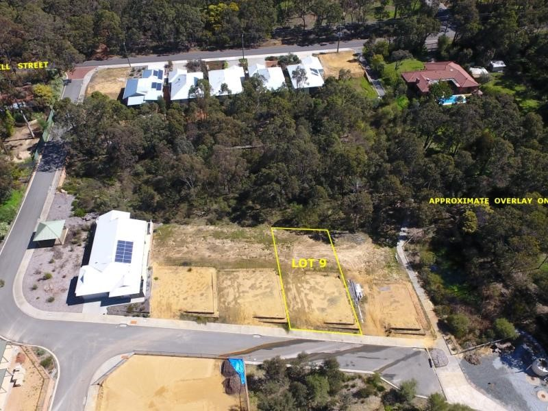 Property for sale in Mundaring