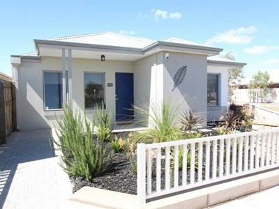 Property for rent in Ellenbrook