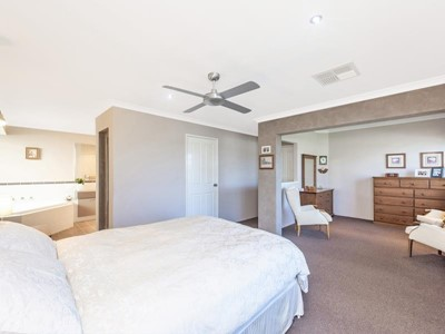 Property for sale in Carramar : Abel Property