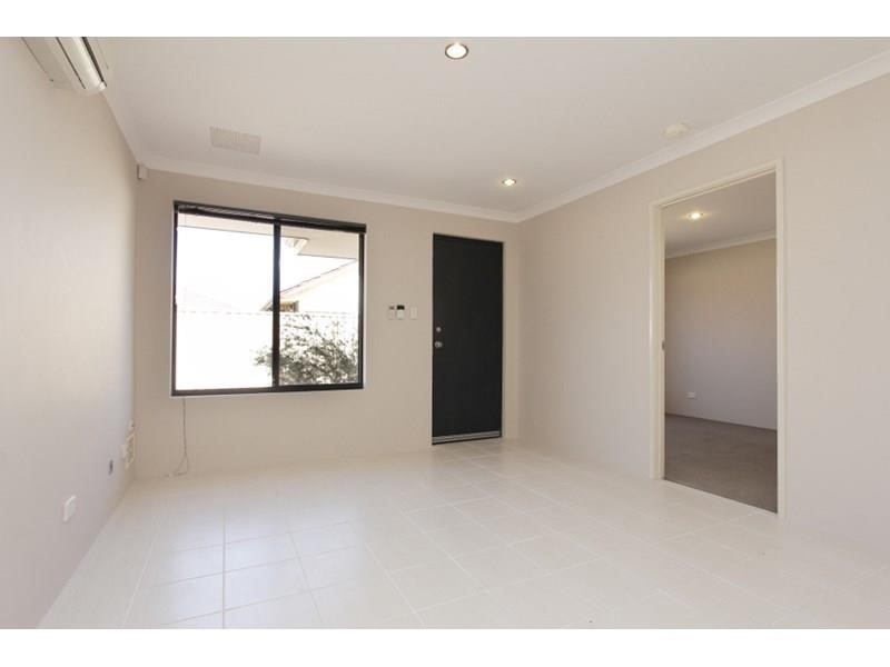 Property for rent in Nollamara : BSL Realty