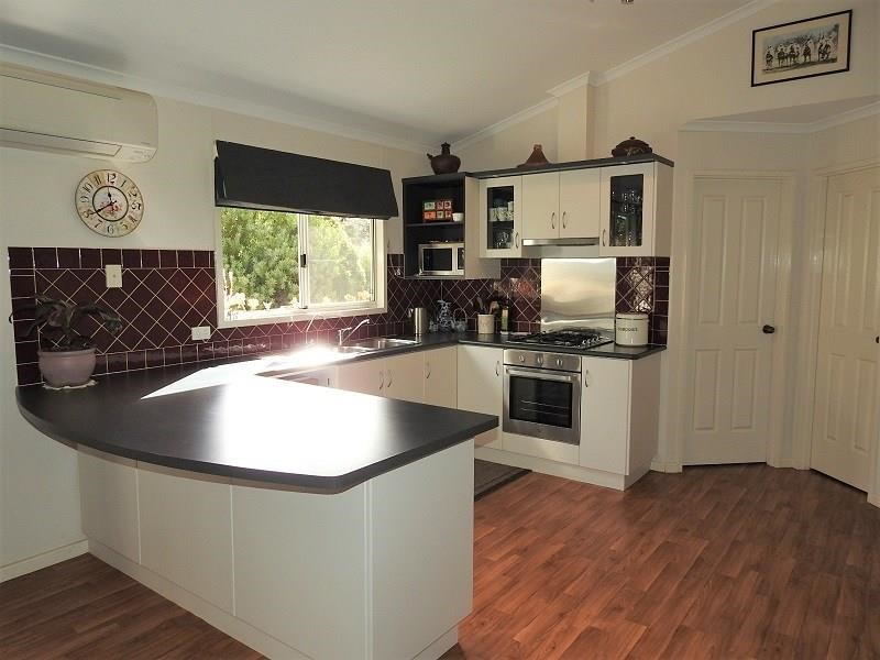 Property for sale in Balingup