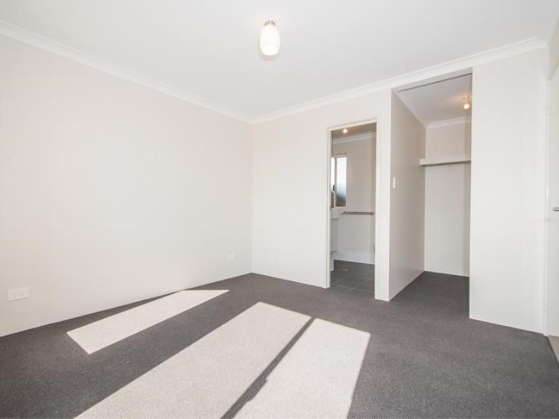 Property for rent in Banksia Grove